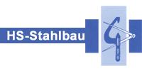 HS-Stahlbau